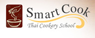 SMART COOK THAI COOKERY SCHOOL