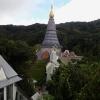 Kings pagoda