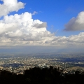Exclusive Trek to Doi Suthep